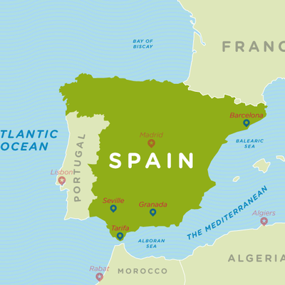 easy to draw spain flag, simple map of spain, easy to draw map england, natural map of spain, high quality map of spain, accurate map of spain, on easy to draw map of spain