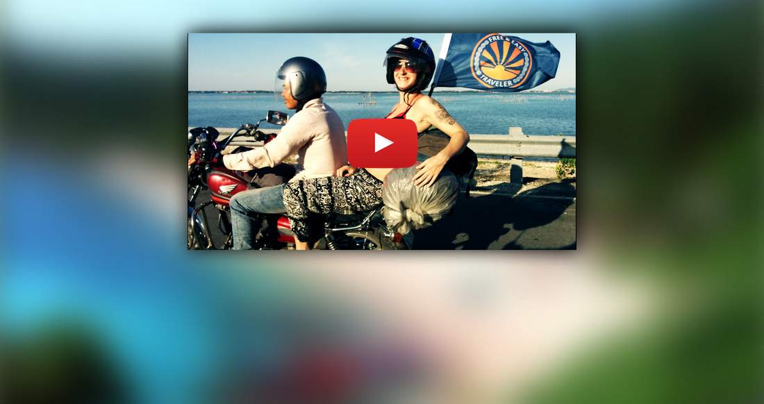 travel adventure videos