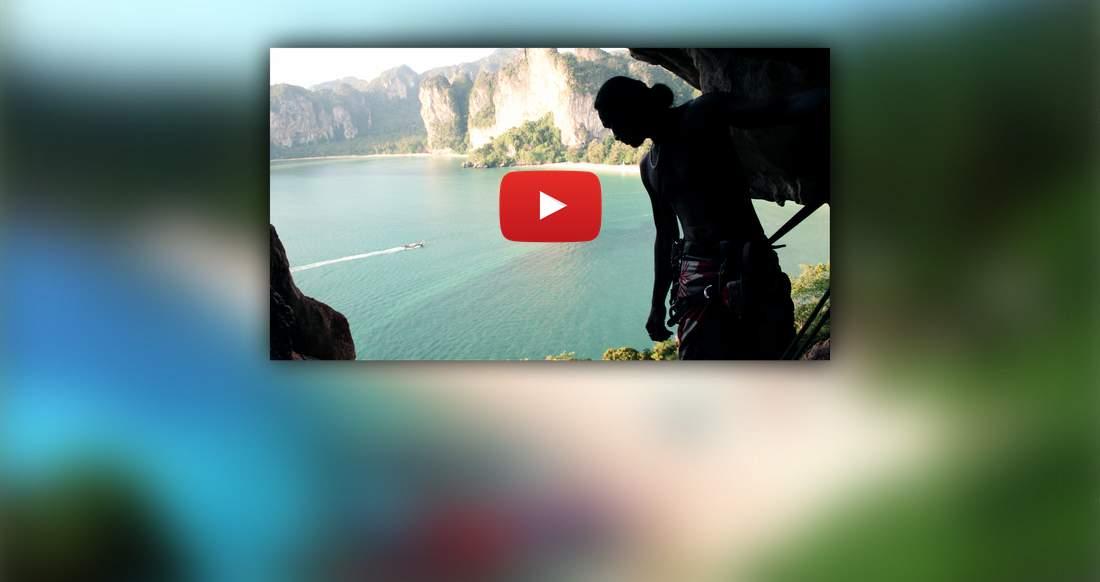 Thailand Video Promo