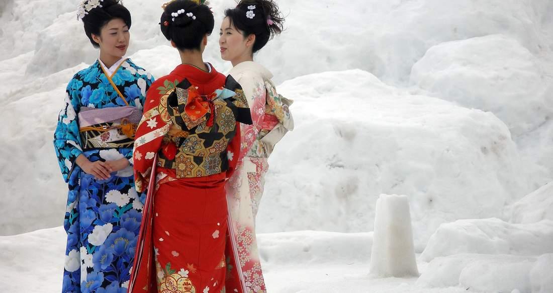 snow trip japan tour ski