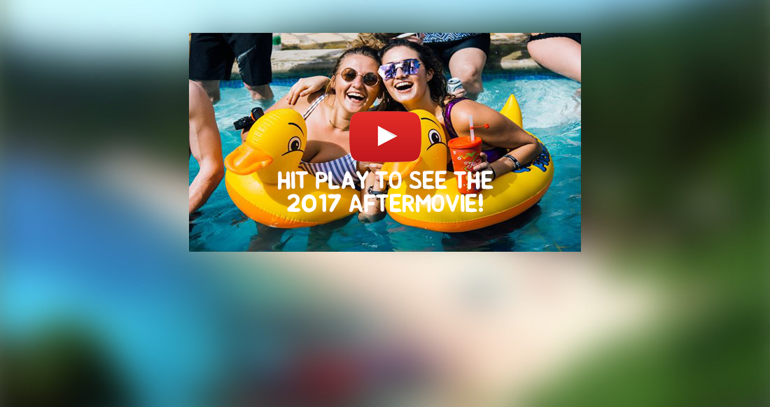 Adventure Video for Nicaragua New Years Free and Easy Traveler