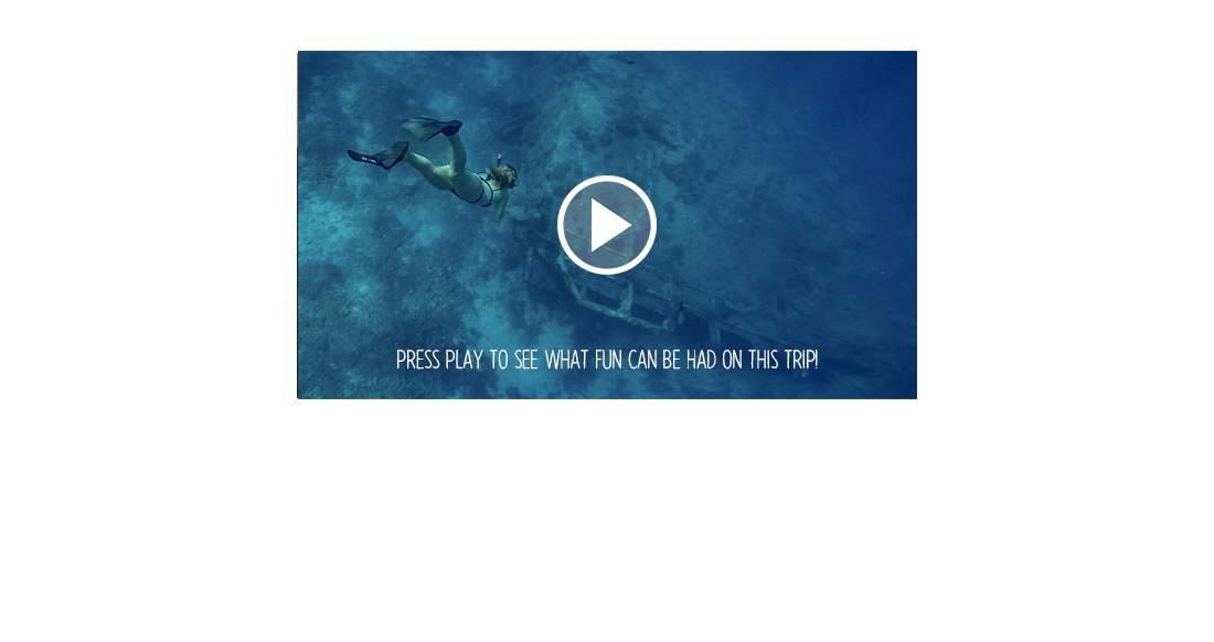 bali vacation video