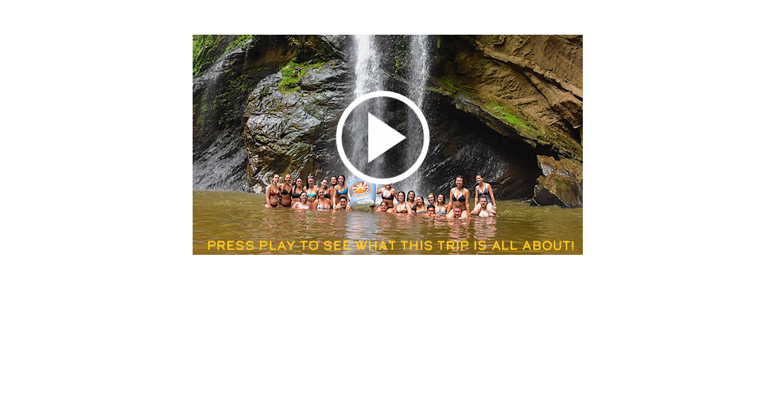A video of the Free & Easy Traveler north Thailand experience.
