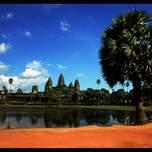 Angkorwat2.jpg