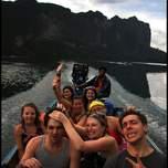 boatridelakegroup.jpg