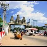 cambodiaborder.jpg