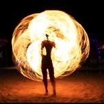 fireshow2.jpg