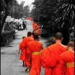 orangeroabedmonks4.jpg