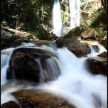 waterfallpano.jpg