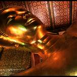 watphogoldbuddha.jpg