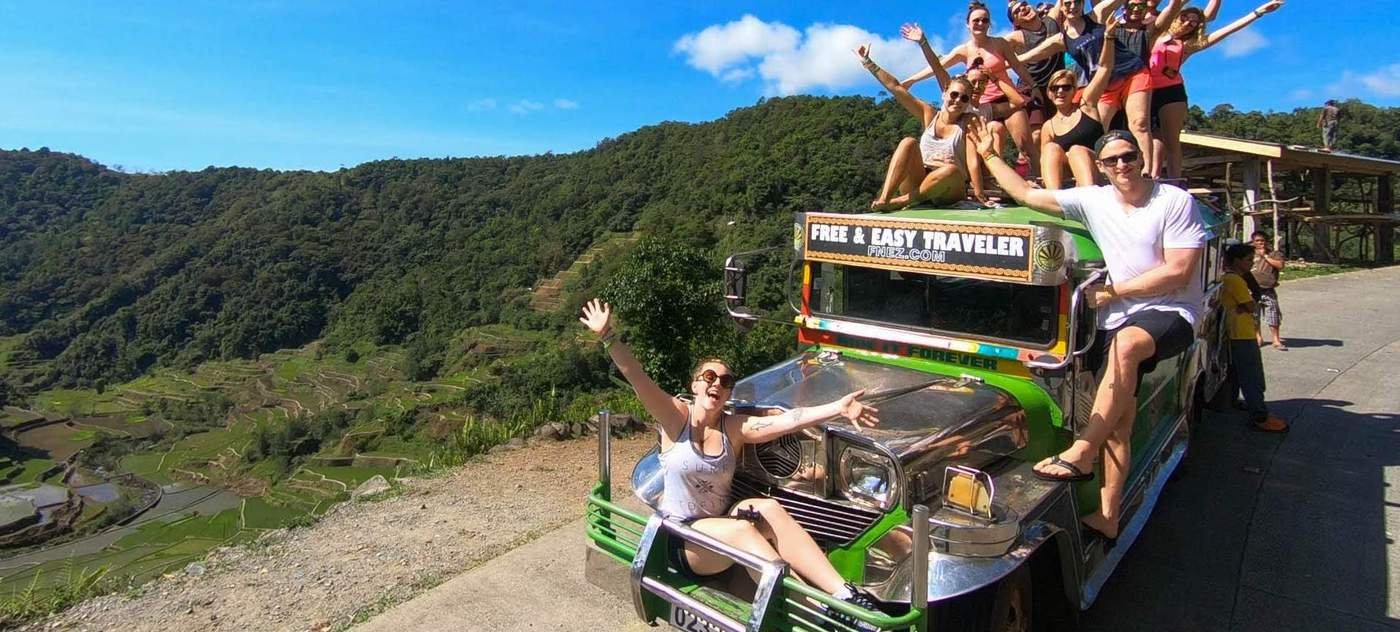 Free & Easy Traveler offers the ultimate group adventure travel without the strict regimen of a tour. Travel to Thailand, Costa Rica, Panama, Greece and more!