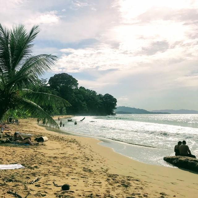 Costa Rica Panama Trip 10 Days Free Easy Traveler