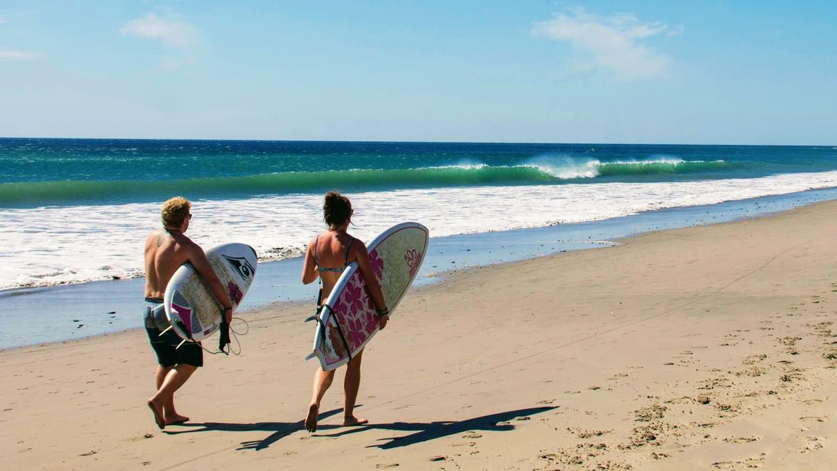 Costa Rica Trip 10 Days Free Easy Traveler