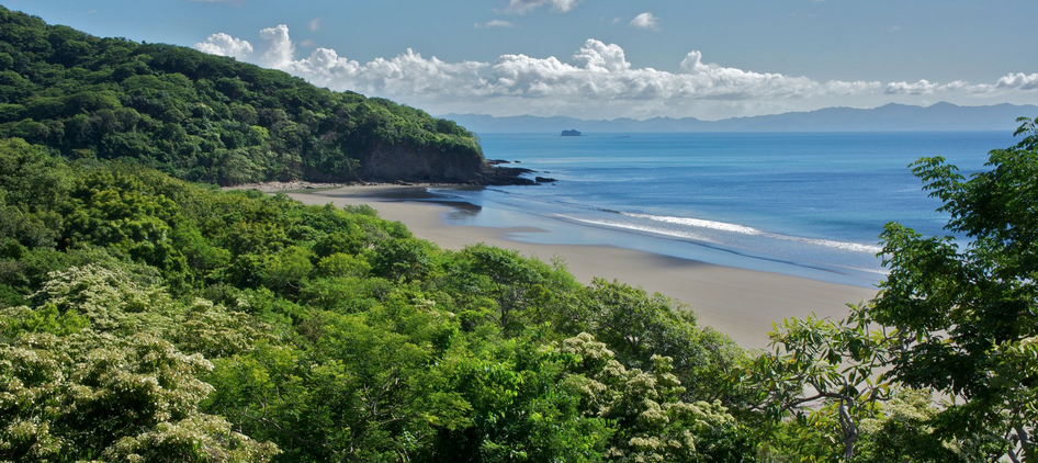 Nicaragua property rental