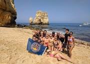 Spain & Portugal Trip: 12 Days