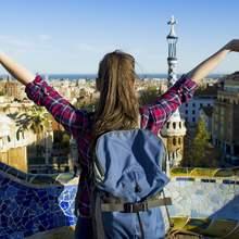 Spain Trip: 10 Days