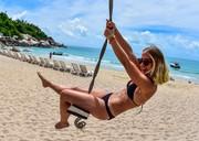 Southern Thailand Trip: 10 Days