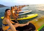 Costa Rica, Nicaragua, Panama Trip: 40 Day
