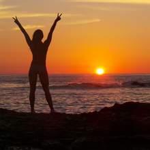 Costa Rica Trip: 10 Days