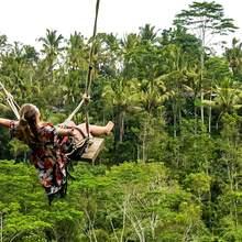 Bali Trip: 8 Days
