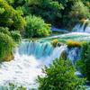 Krka Waterfalls: 3 Days