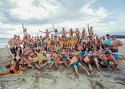 Nicaragua New Year's Trip: 10 Days