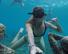 Bali Trip: 10 Days