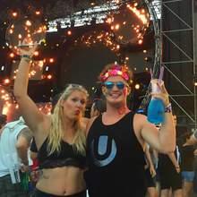 Ultra Music Festival: 3 Days